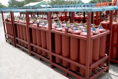 acetylene-cylinder-quads